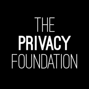 The Privacy Foundation